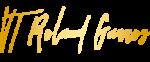 logo-vtrg-footer